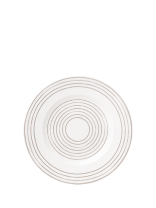 charlotte street west  accent plate by kate spade new york non-hover view