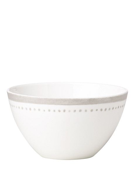 charlotte street west soup/ cereal bowl by kate spade new york