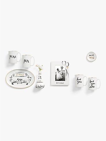 Mug Set Mr & Mrs, , rr_productgrid