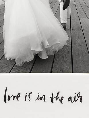 bridal 4x6 frame by kate spade new york hover view