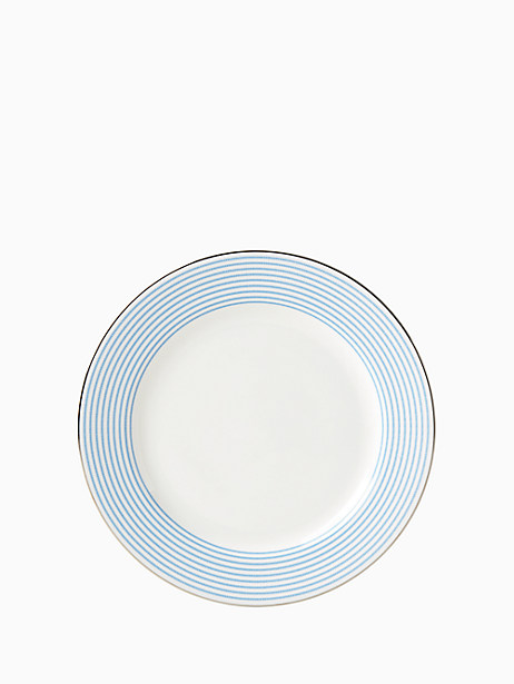 Laurel Street Dinner Plate by kate spade new york