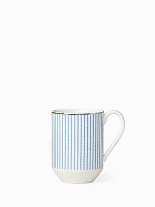 Laurel Street Mug by kate spade new york non-hover view