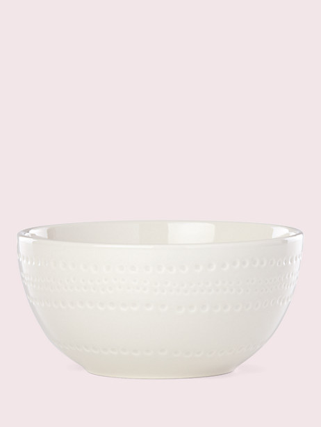 willow drive all-purpose bowl by kate spade new york