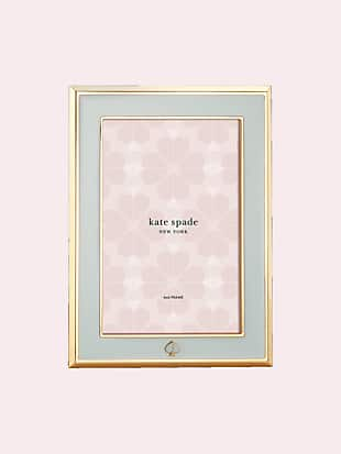 spade street frame by kate spade new york non-hover view