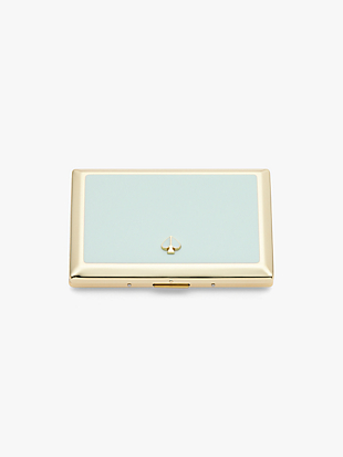 spade street i.d. holder by kate spade new york non-hover view