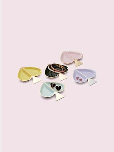 spade street jewelry dish, , rr_productgrid