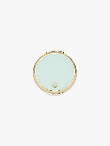 spade street compact by kate spade new york