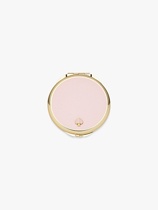 spade street compact by kate spade new york non-hover view