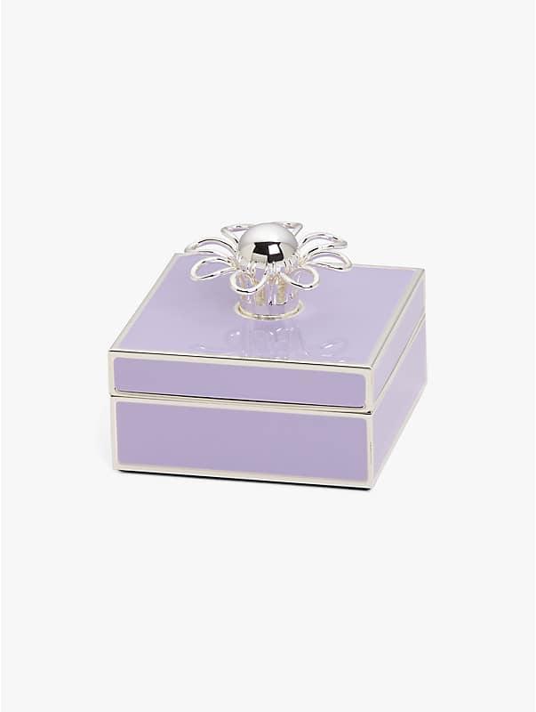 keaton street keepsake box, , rr_large