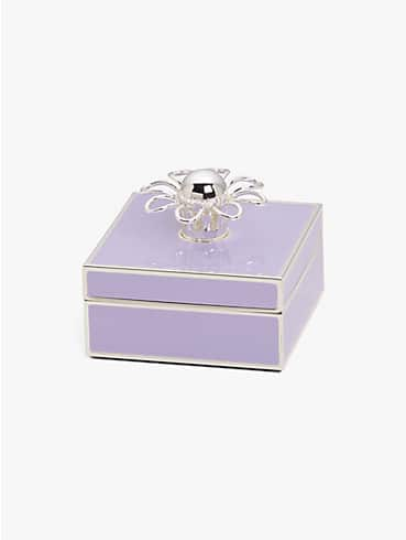keaton street keepsake box, , rr_productgrid
