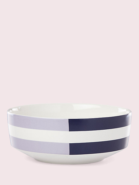 nolita serving bowl by kate spade new york