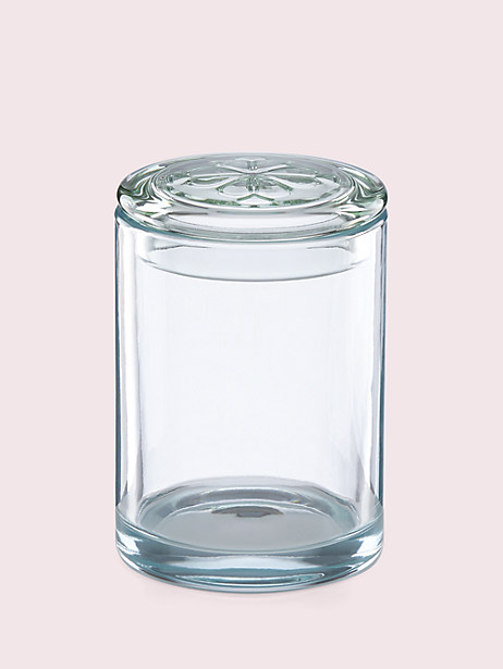 nolita small canister by kate spade new york