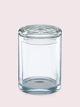 nolita small canister by kate spade new york non-hover view