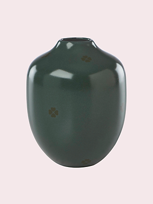 spade street bud vase by kate spade new york non-hover view