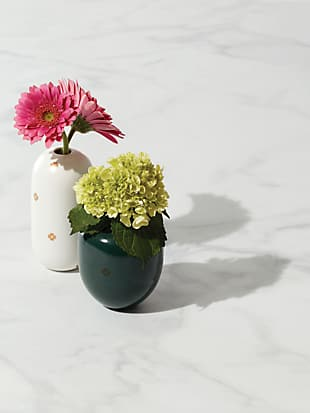 spade street bud vase by kate spade new york hover view