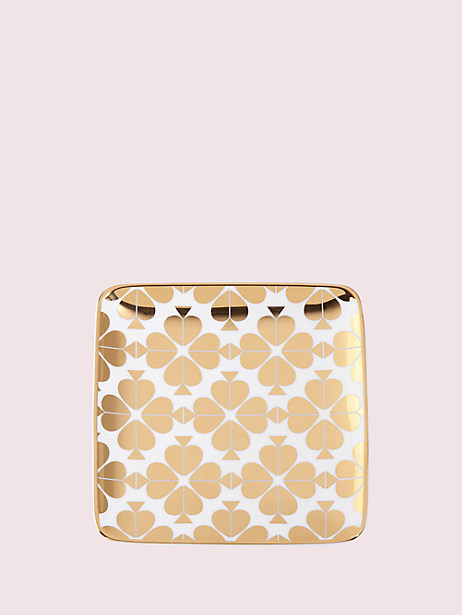 spade street square dish by kate spade new york