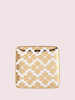 spade street square dish by kate spade new york non-hover view