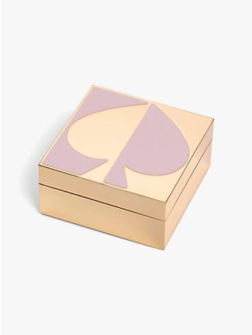 spade street keepsake box, , rr_productgrid
