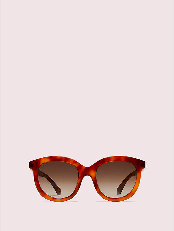 lillian sunglasses, , rr_large