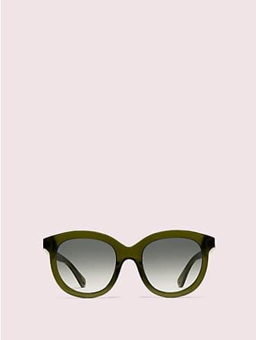 lillian sunglasses, , rr_productgrid