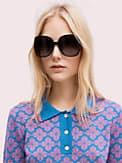 mackenna sunglasses, , s7productThumbnail