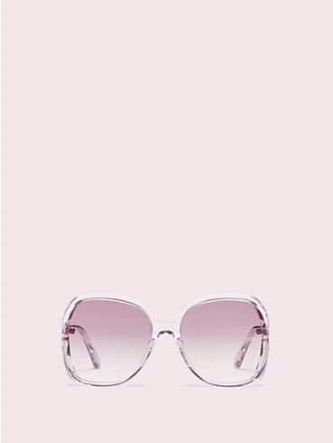 mackenna sunglasses, , rr_productgrid
