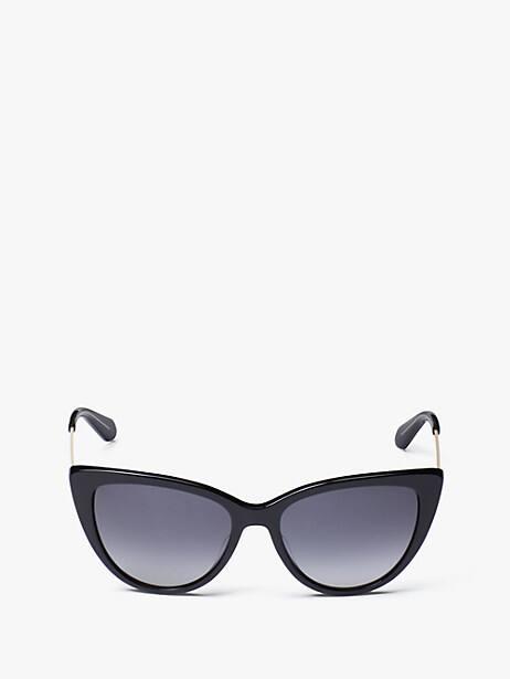 nastasis sunglasses by kate spade new york