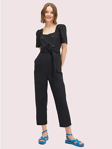 twill jumpsuit, , rr_productgrid