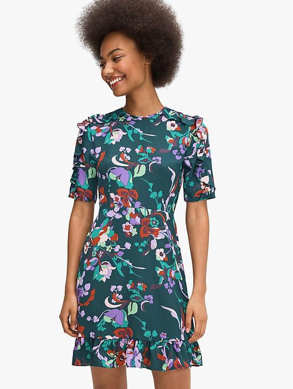 fleur nouveau smocked dress, , rr_large