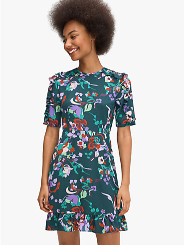 Fleur Nouveau Kleid, gesmokt, , rr_productgrid