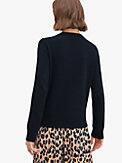 feline sweater, , s7productThumbnail