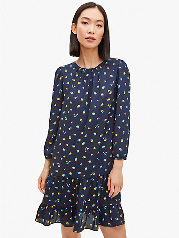 dainty bloom shift dress, , rr_productgrid