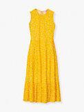 dainty bloom knit dress, , s7productThumbnail