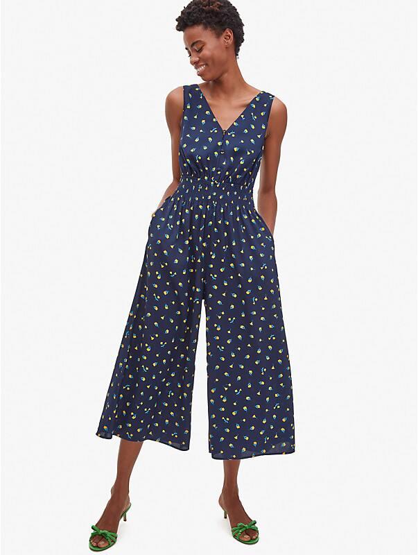 dainty bloom jumpsuit, , rr_large