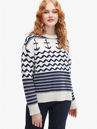 Anchor Pullover, , rr_productgrid