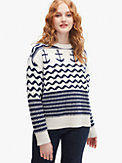 anchor sweater, , s7productThumbnail