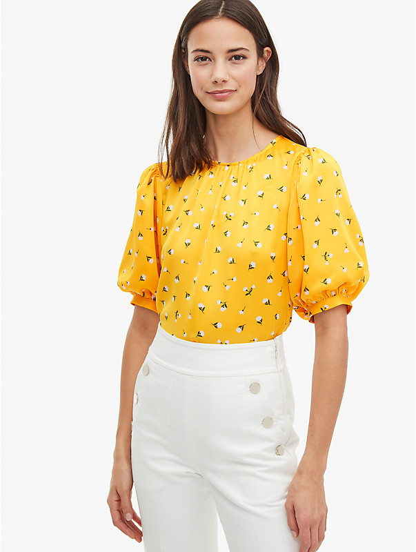 dainty bloom top, , rr_large