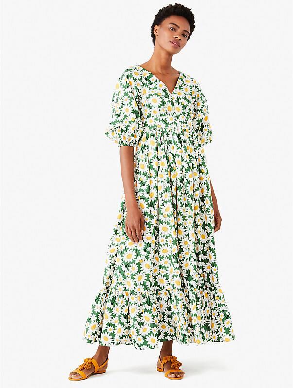 kate daisy bodega midi dress, , rr_large