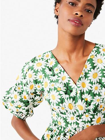 kate daisy bodega midi dress, , rr_productgrid