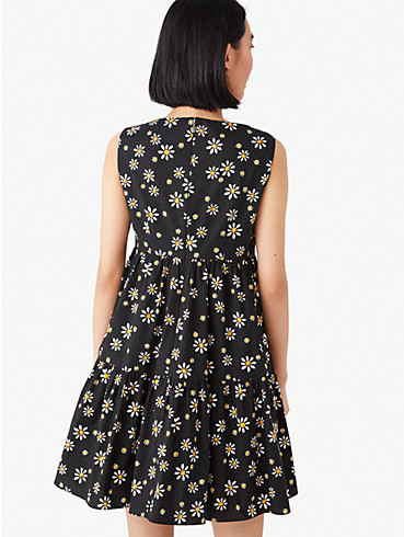 daisy dots vineyard dress, , rr_productgrid