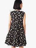 daisy dots vineyard dress, , s7productThumbnail