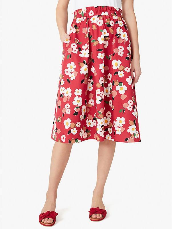 botanical garden skirt, , rr_large