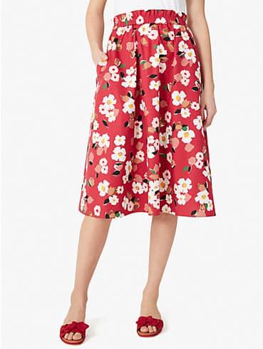 botanical garden skirt, , rr_productgrid