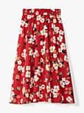 botanical garden skirt, , s7productThumbnail