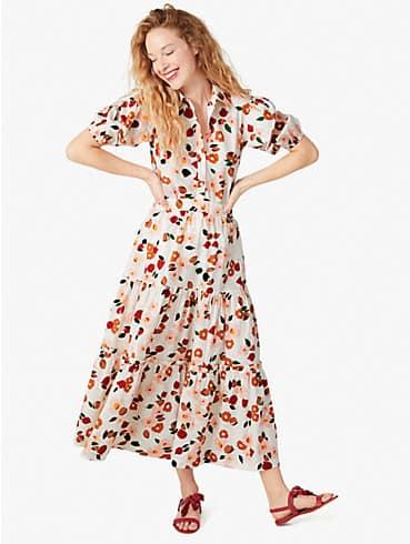 botanical garden ruffle skirt, , rr_productgrid