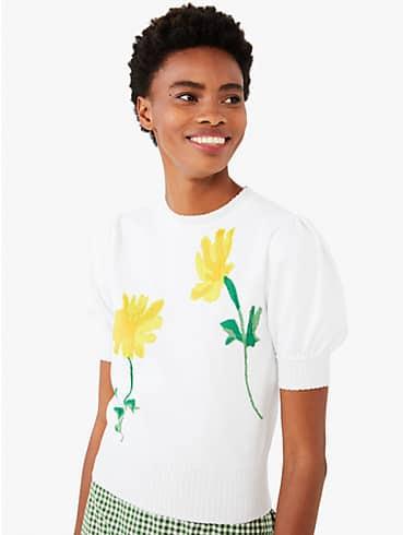 garden daisy sweater, , rr_productgrid