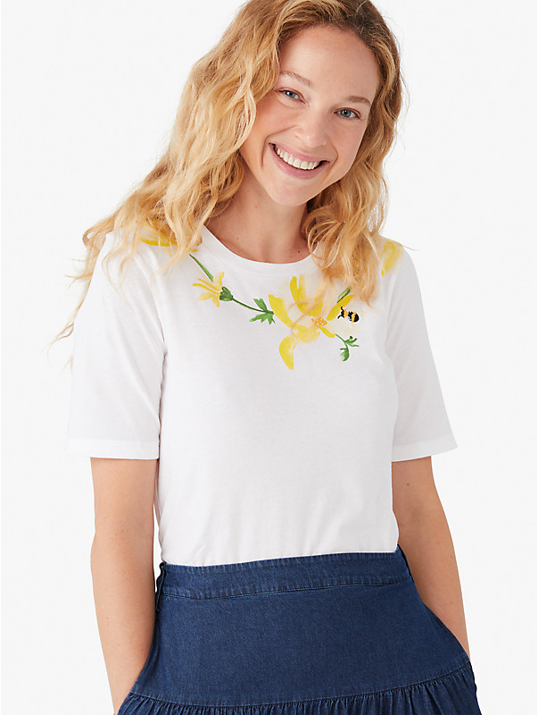 busy bee tee, , rr_large