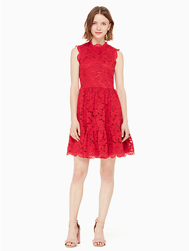 poppy field lace dress, , rr_productgrid
