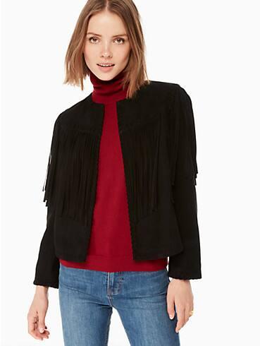 daisi jacket, , rr_productgrid