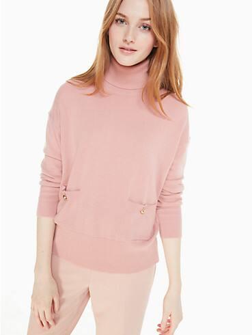 turtleneck pocket sweater, , rr_productgrid